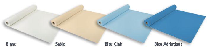 couleur liner alkorplan 2000