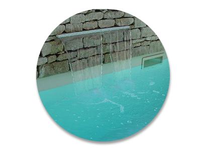 Bulle-filtration-eau.jpg