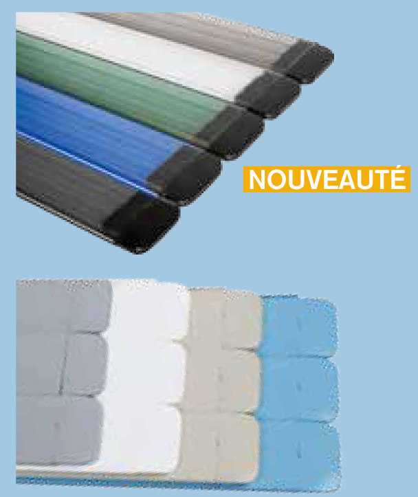 Volet piscine rollenergy evolution for Couvrir piscine exterieure